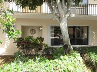 25 Se Turtle Creek Drive B Jupiter FL, 33469