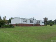12025 W Nc 222 Highway Middlesex NC, 27557