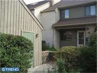 228 Clover Hill Ct Yardley PA, 19067
