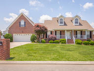 7237 Meredith Ct Ooltewah TN, 37363
