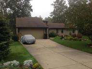 12855 Sunrise Court Wayland MI, 49348