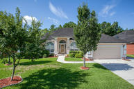 2145 Blue Heron Cove Dr Fleming Island FL, 32003