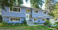 8607 Ne 135th St Kirkland WA, 98034