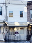 30 10th St. Mahanoy City PA, 17948