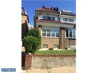 1727 68th Ave Philadelphia PA, 19126