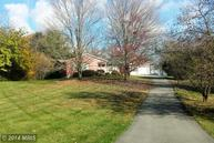 9841 Moyer Road Damascus MD, 20872