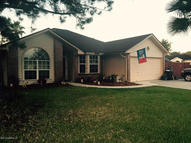 1875 Flock Ct Middleburg FL, 32068