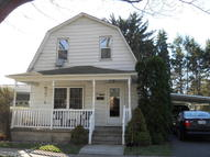 183 Crescent Ave Wilkes Barre PA, 18702