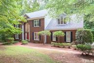 10516 Tredwood Drive Raleigh NC, 27615