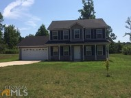 30 Apple Orchard Ln Covington GA, 30014