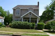 81 Cantiague Ln Westbury NY, 11590