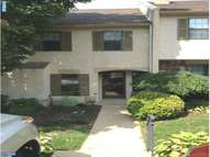 904 Stoneham Dr West Chester PA, 19382