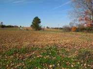 0 Oak Knob Rd 68.03 Acres Lafayette TN, 37083