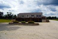 5111 South 1050 West Francesville IN, 47946