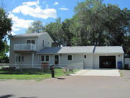 401 Colorado Avenue Great Falls MT, 59404