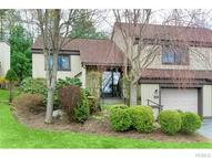 621 Heritage Unit: A Somers NY, 10589