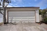 2562 Olmstead Ct South San Francisco CA, 94080