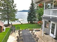 39905 N Shore Loon Lake WA, 99148