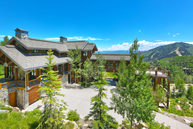 72 White Pine Canyon Rd Park City UT, 84060