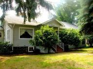 2350 Northeast 8th St Bend OR, 97701