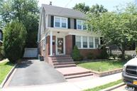 61 Norwood Ave Malverne NY, 11565