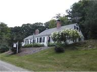 13 Burgess Road Sebec ME, 04481