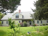 95 Old Town Ln East Dennis MA, 02641