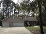 31 Woods Ct Ridgeland SC, 29936