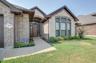 10957 Silver Horn Drive Fort Worth TX, 76108