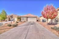 735 Desert Marigold Court Bernalillo NM, 87004
