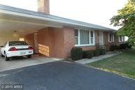 13906 Green Mountain Drive Maugansville MD, 21767
