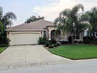 7062 Se 173rd Arlington Loop The Villages FL, 32162