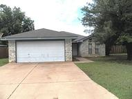 5109 Ryan Circle Abilene TX, 79606