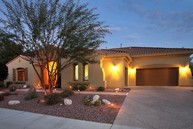13884 N Steprock Canyon Place Oro Valley AZ, 85755