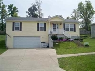 304 Conroe Drive Radcliff KY, 40160
