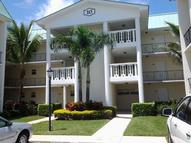 10 Colonial Club Drive Apt 205 Boynton Beach FL, 33435