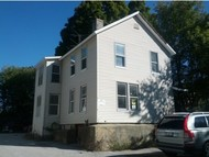 7 Marshall Ct Pittsfield NH, 03263