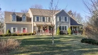 26 Blue Ridge Drive Charlestown RI, 02813