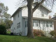 210 North 11th St Denison IA, 51442