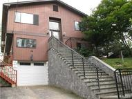 36 Riverview Avenue Tarrytown NY, 10591