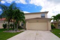 5246 Rivermill Lane Lake Worth FL, 33463
