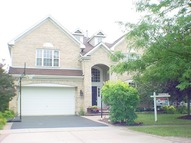 4808 Cedarledge Court Carpentersville IL, 60110