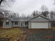 1484 30th Ave Amery WI, 54001