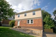 4219 Arbor Independence KY, 41051
