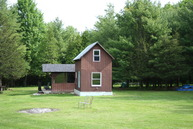 3005 N Lake Rd Fair Haven VT, 05743