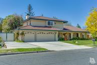 347 Valley Gate Road Simi Valley CA, 93065