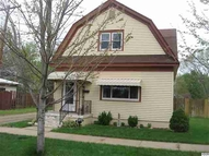 112 S 6th St Sterling KS, 67579