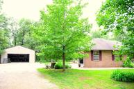 1777 East Pioneer Lane Fair Grove MO, 65648
