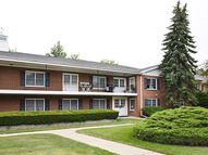 2822 Dundee Road 8b Northbrook IL, 60062