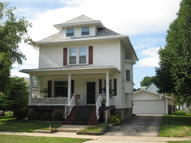 75 E 12th St Fond Du Lac WI, 54935